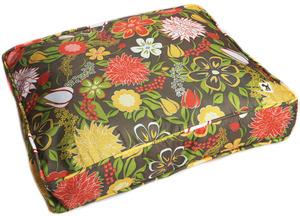 wildflowers-duvet